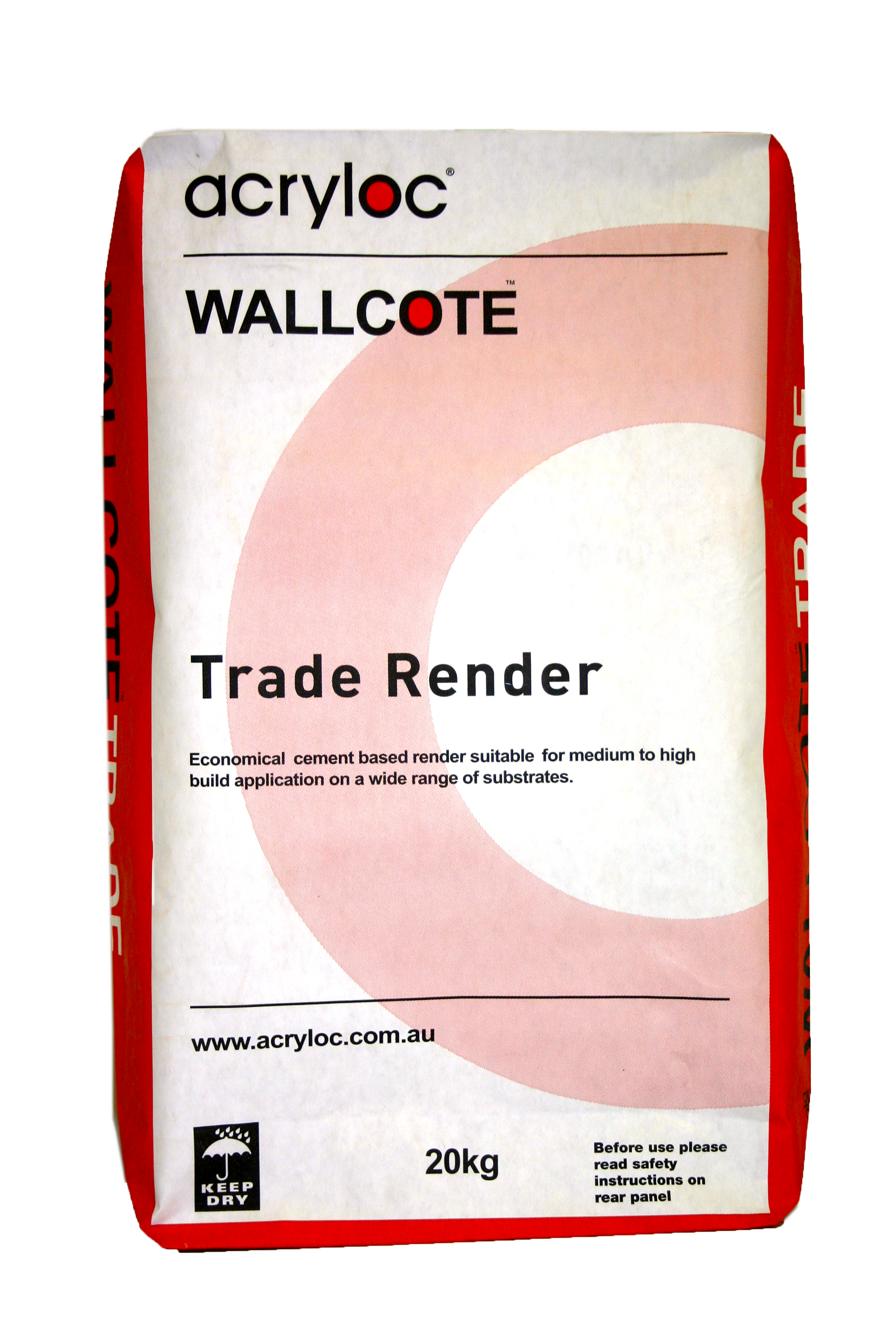 AWTR Acryloc Wallcote Trade Render4