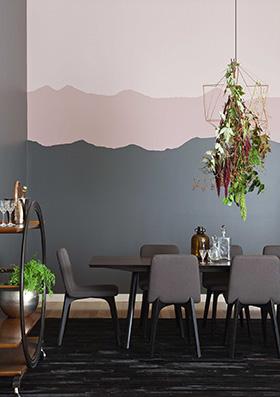 Interior Paint Ideas Haymes Paint