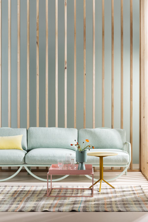 Haymes ColourForecast20189156 Gemmola