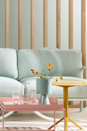 Haymes ColourForecast20189159 Gemmola