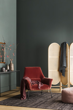 Haymes ColourForecast20189192 Gemmola