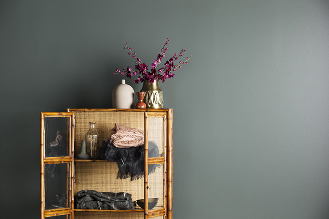 Haymes ColourForecast20189269 Gemmola