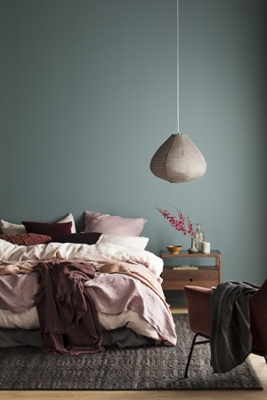 Haymes ColourForecast20189301 Gemmola