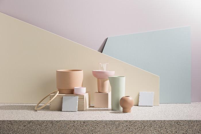 Haymes ColourForecast20189355 Gemmola