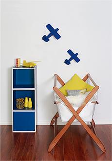 Decorating Kids Bedrooms Top Tips Haymes Paint