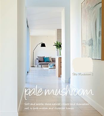 Colours To Make Room Feel Larger Haymes Paint
