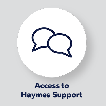 HAY0127 Trade Account Benefits Stockist 375x375pxl Support