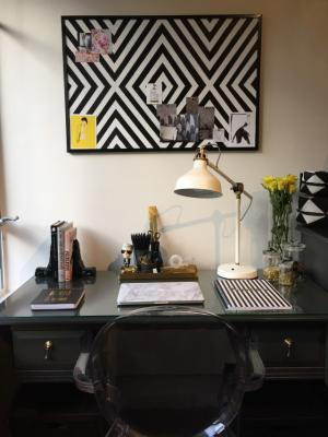 http theinteriorsaddict comhow to make an inspiration board for your home office 00000002