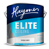 Paint Can 4litre EliteCeiling 315x315