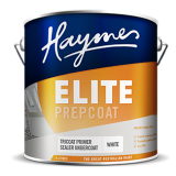 Paint Can 4litre ElitePrepcoat 315x2
