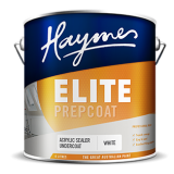Paint Can 4litre ElitePrepcoat2 315x315