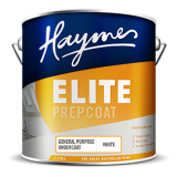 Paint Can 4litre ElitePrepcoatGeneralPupose 315x2