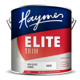Paint Can 4litre EliteTrim 315x2