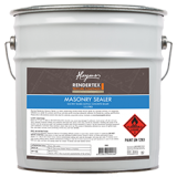 Rendertex Masonry Sealer 315x315