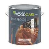 SWEFG Simply Woodcare 315 315px