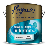 UP Ultratrim Acrylic Semi Gloss5