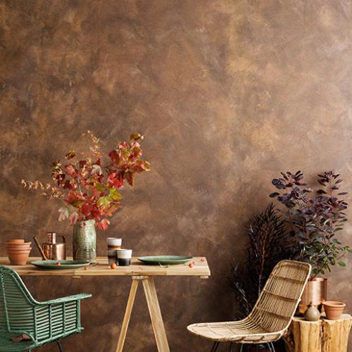 1846 Haymes Artisan Collection Finish Website Tile Iron