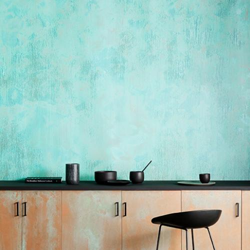 1846 Haymes Artisan Collection Finish Website Tile Oxidising Patina