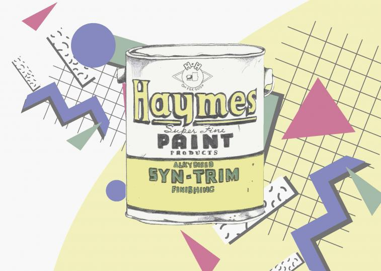 HAYMES 1980s ILLO FINAL AMENDED2