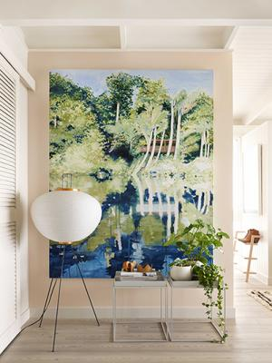 Bedroom Decorating Ideas Minimalist