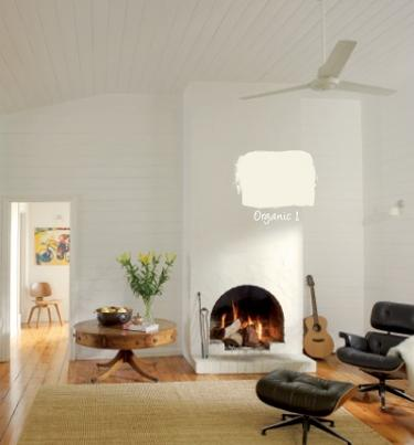 Popular Whites For Your Home Haymes Paint