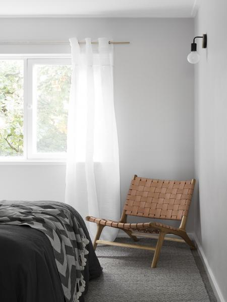 Five Cheap Upgrades To Maximise Rental Return On Your