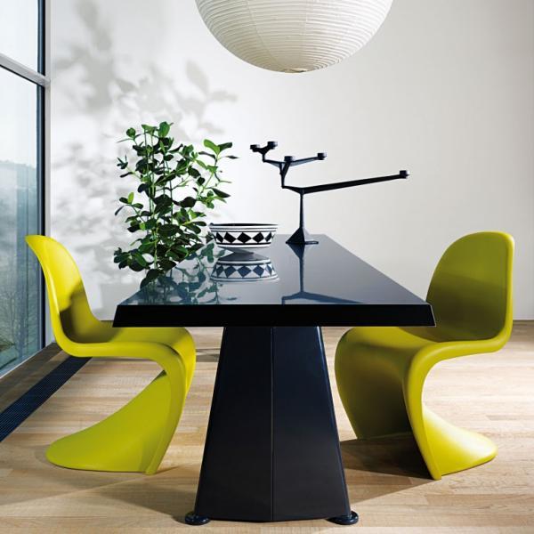 1960s inspiration haymes paint. Black Bedroom Furniture Sets. Home Design Ideas
