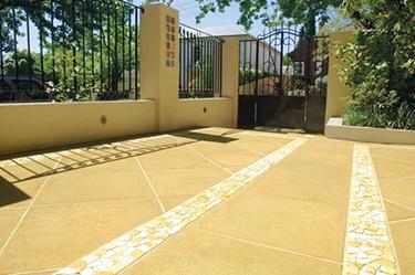 Top paving paints haymes paint - Long lasting exterior paint design ...